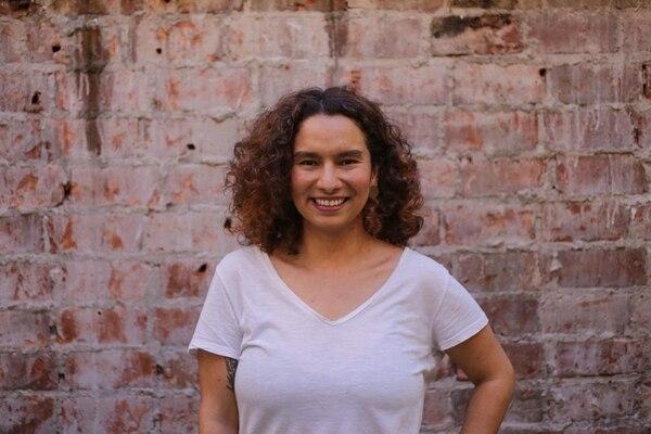Diana Zuleta es socia y directora de diseño de Pulse. (Pulse para EF).