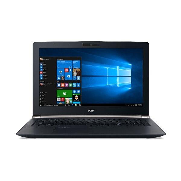 Gartner espera que la actualización de Windows 10 —que podría ser más rápida que la anterior versión a nivel corporativo— ayude a la venta de computadoras.
