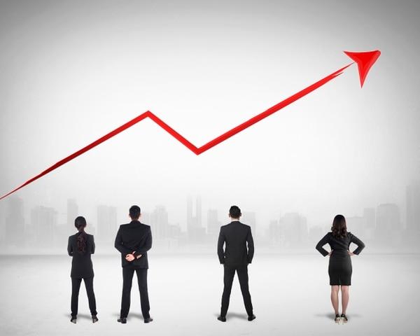 Las empresas deben contar con pronósticos de ventas y de la demanda, según Forecast Solutions.