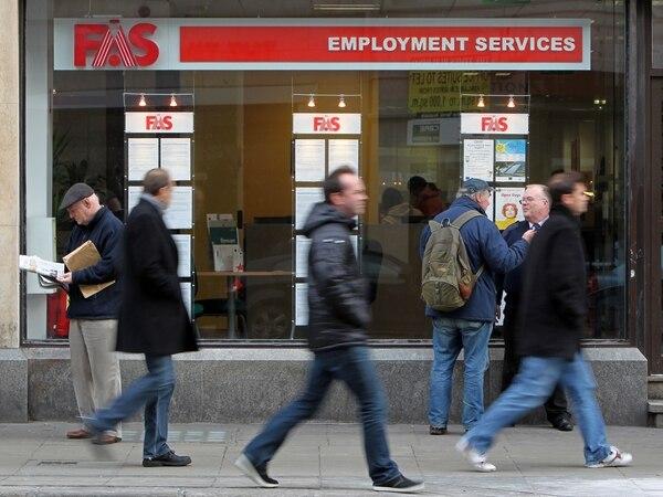 Diario Público, cita fuentes implicadas en el actual programa de asistencia financiera al país, sumido en una larga recesión y alto desempleo