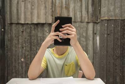 Estudiantes y docentes están en la mira de 'hackers'