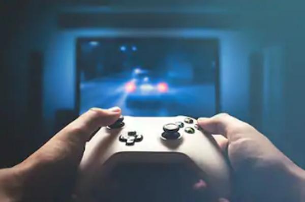 Las empresas y plataformas de videojuegos también se han movilizado para hacer frente a la gran cantidad de gamers. (Foto archivo GN)