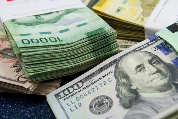 Los montos que se prestan van desde $20.000 hasta $250.000. (Foto: Luis Navarro/ Imagen con fines ilustrativos).