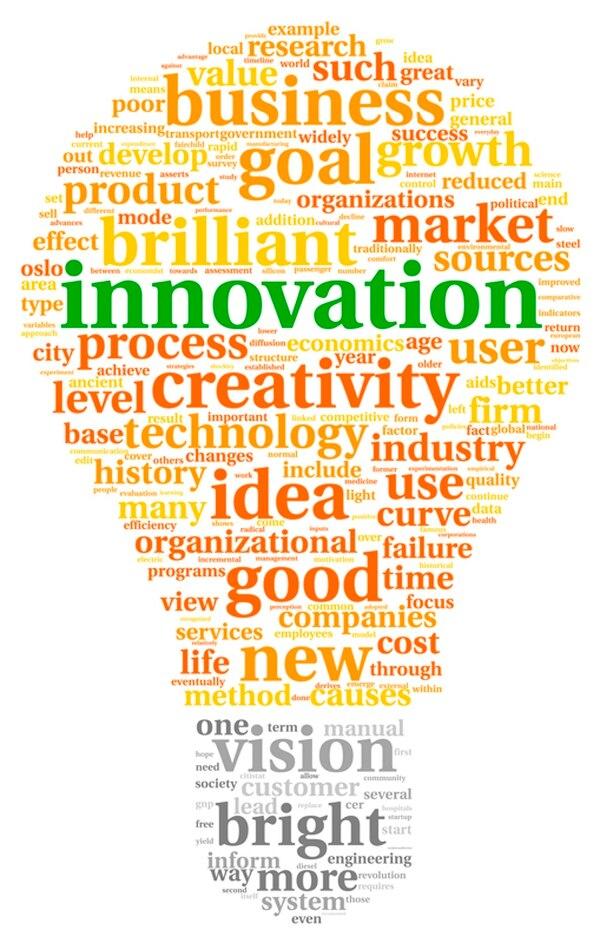 Gerencia: La creatividad e innovación deben ser parte del plan estratégico de la empresa