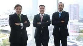 """Facio & Cañas pretende obtener """"ideas frescas"""" al fusionarse con Pragma Legal"""