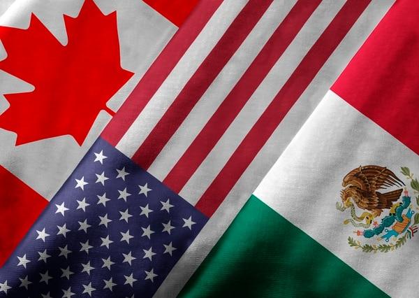 Se multiplican estudios sobre los perjuicios que se generarían si Washington rompe el Nafta.