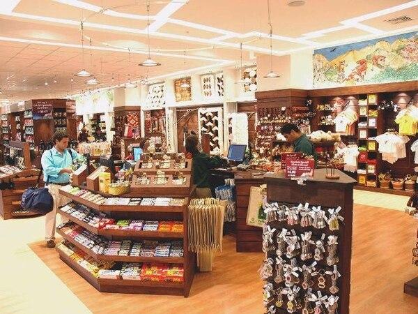 Café Britt fue una de las empresas que empezó a utilizar la factura electrónica antes que el Ministerio de Hacienda la hiciera obligatoria.