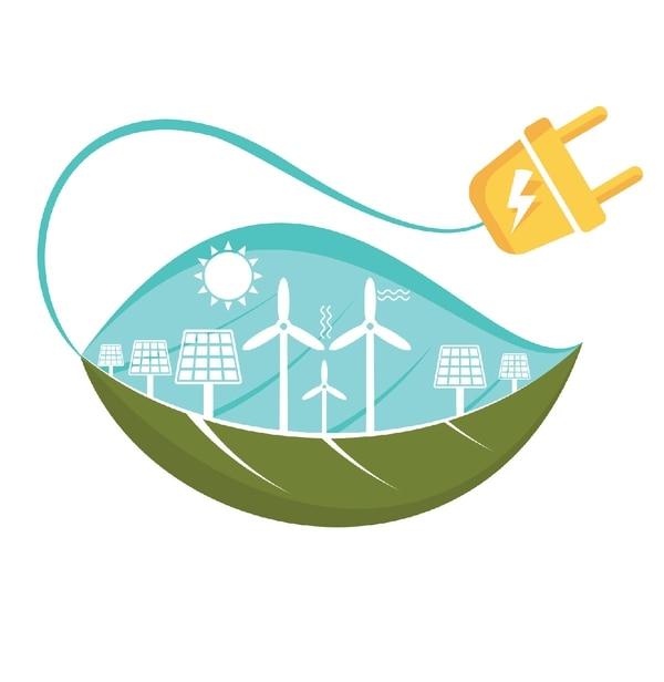 La Red Bancaria Sostenible conecta reguladores, banqueros y agencias en las economías emergentes con el fin de mejorar las prácticas de financiamiento para proyectos de sostenibilidad.