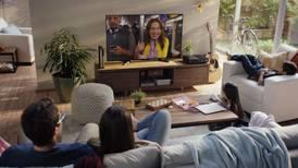 Cambio de canal en América Latina: la TV por paga cae levemente y el 'streaming' crece