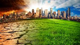 El cambio climático transformará dónde y cómo construimos