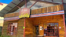 El Sabor de la Tortilla abre su tercer restaurante: 'A muchos la crisis los revolcó. A nosotros, no'
