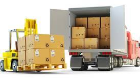 Claves para evaluar la tercerización de la logística