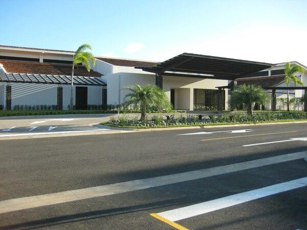 El Hospital Cima en Guanacaste fue uno de los proyectos más importantes creados y que favorecen el turismo médico, con una inversión de $30 millones.