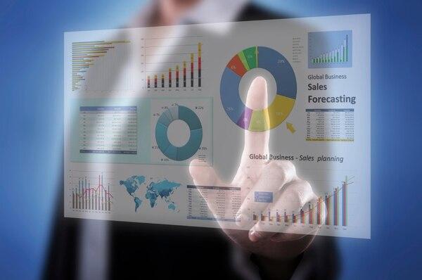 Entender el alcance de la aplicación de datos masivos (Big Data) y aprendizaje máquina (Machine Learning) es fundamental para empresas y gobiernos.