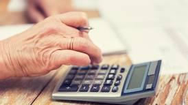 Rendimientos de las pensiones complementarias crecen por aumento en el valor de sus inversiones