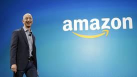 Jeff Bezos, fundador y director ejecutivo de Amazon, cederá puesto a Andy Jassy en tercer trimestre de 2021