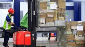 Pymes del Caribe multiplicaron sus envíos por comercio electrónico en más de 1.000% desde 2019