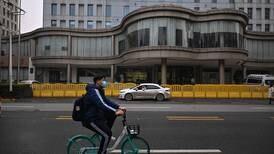 Variante delta llega a Wuhan y en EE. UU. se disparan las hospitalizaciones