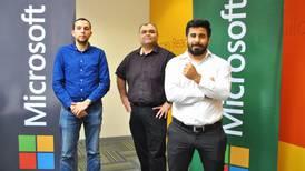 Crean plataforma 'Trade Center' para que mipymes se encadenen con otras en línea