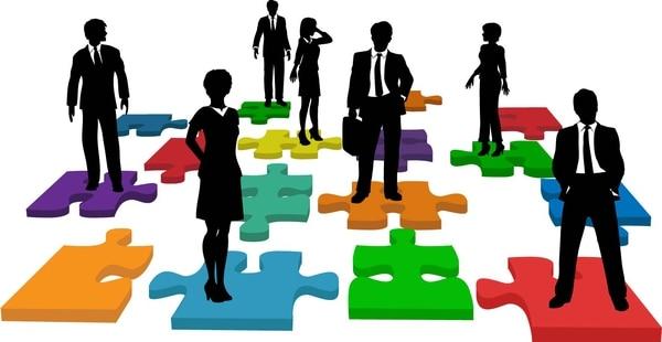 Las empresas deben llevar el pulso del clima organizacional en diferentes momentos para la toma de decisiones más efectivas.