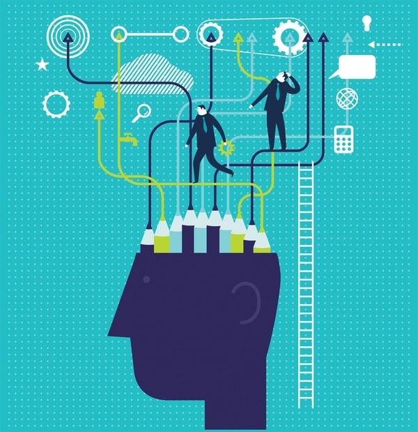 Algunas enseñanzas prácticas del neuromarketing para su empresa