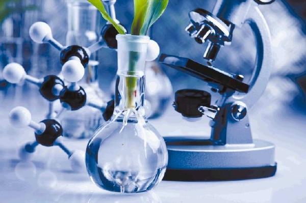La agricultura es el sector al que se destinan la mayoría de investigaciones biotecnológicas; pero el sector biomédico está tomando fuerza.