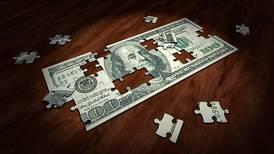 3 claves para lograr sus objetivos al invertir