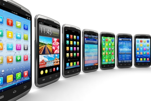 celular, celulares, smartphone, smartphones / foto juniper images
