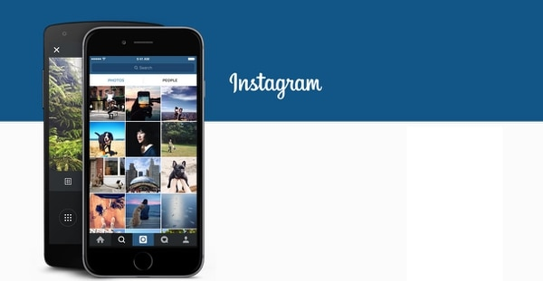 Instagram alcanzó añ 38% de los usuarios en la región en el 2015. Hace dos años solo la usaban el 19%.