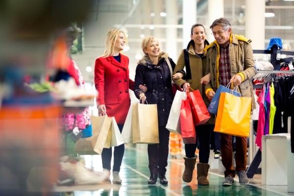 Los super consumidores no solo compran mucho determinado producto, sino que son expertos en él y lo aman.