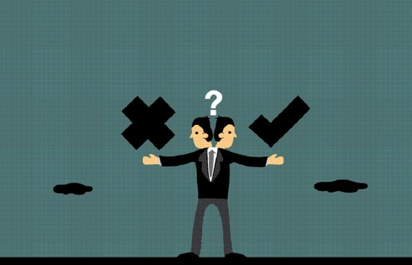 Según el índice de las compañías más éticas del mundo, este año, un 86% de las empresas participantes capacitó a sus mandos medios en cumplimiento de responsabilidades éticas.