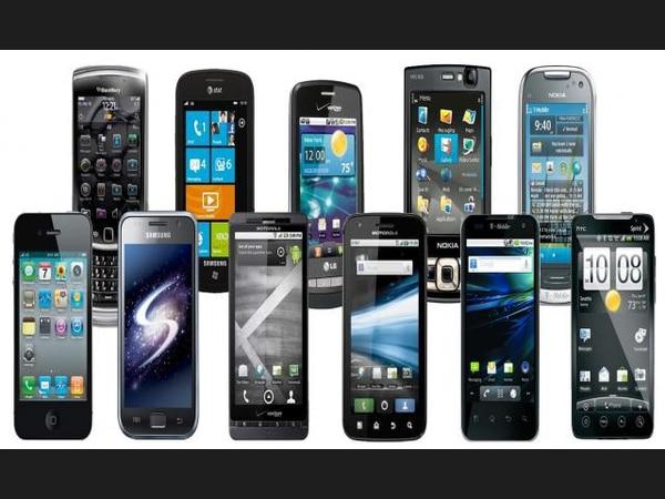 En Costa Rica, 6 de cada 10 personas que cuentan con un smartphone acceden diariamente a internet por este medio
