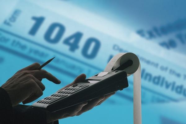 Legales: ¿Qué información debo sumistrar para cumplir las reglas de precios de transferencia?