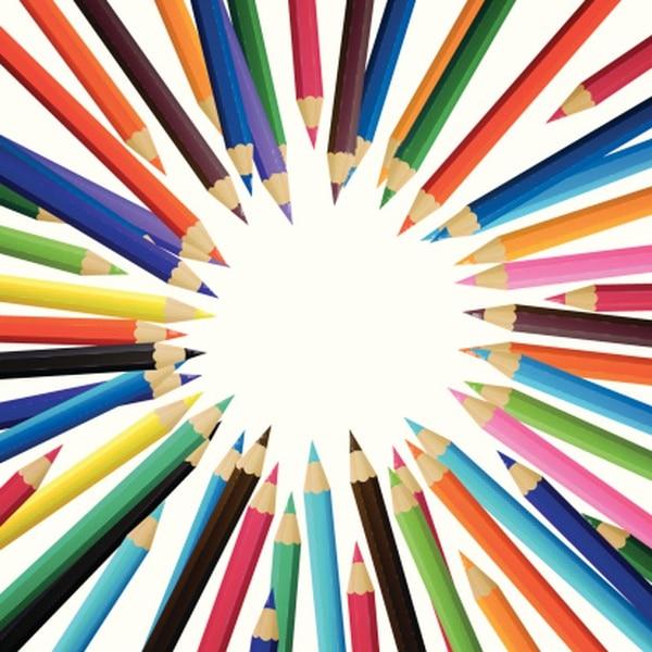 Pintar en libros para colorear puede ayudarlo a reducir su estrés ...