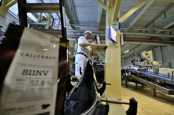 El subsidio por desempleo, tradicionalmente, cubre hasta 26 semanas