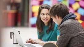 Revise estos cuatro programas de apoyo a emprendimientos