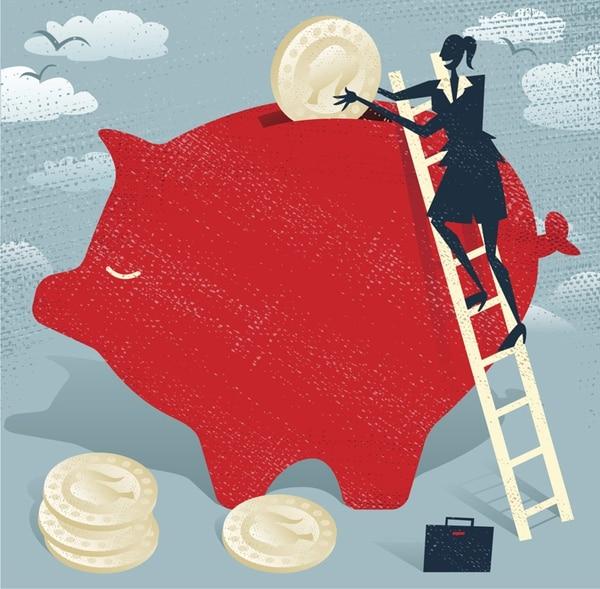 Legales: El mito de que basta con cobrar bien los impuestos existentes