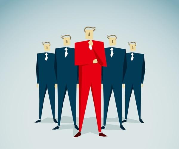Conozca los cinco tipos de gerentes que hay en las empresas