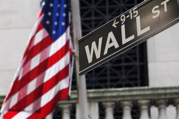 Los índices Dow Jones y S&P 500 han tenido un comportamiento alcista en las últimas semanas.