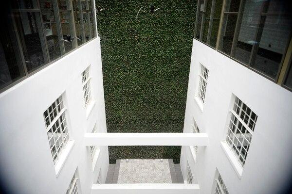 18/07/2018 Gran Hotel costa Rica. San José Centro.Gran Hotel Costa Rica, el cual reabrío sus puertas el pasado 10 de Julio, con un aspecto totalmente renovado conservando ciertos detalles del patrimonio nacional. Fotos de Diana Méndez