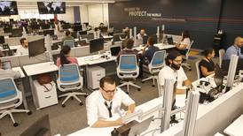 IBM y nueva firma Kyndryl avanzan en proceso de separación, incluyendo a la operación en Costa Rica