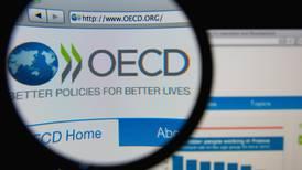 Costa Rica ya es miembro de la OCDE