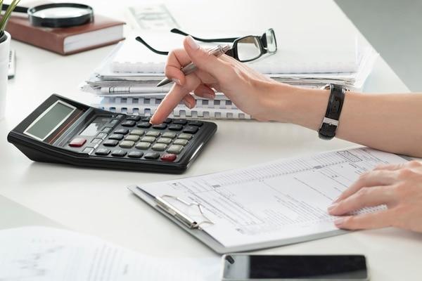 Legales: Conozca sobre los convenios para evitar la doble imposición