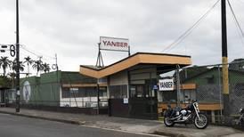 Yanber busca arreglo de pago con la CCSS y bancos públicos para evitar cierre
