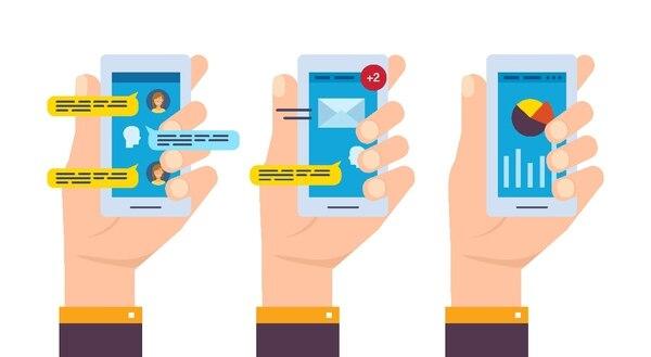 9/02/2018. Gerencia EF. La comunicación escrita mejora la accesibilidad, porque las personas pueden lanzar un correo electrónico y después agendar una charla de seguimiento en caso de ser necesario. Las ganancias son tanto tangibles (retroalimentación y acción más rápida) como intangibles (el incremento en la confianza y la tranquilidad que brinda el sentirse inmediatamente validado).
