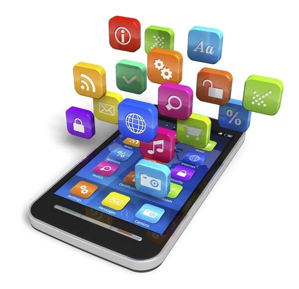 Según IBM y Ponemon Institute cerca de 40% de compañías no están tomando las debidas precauciones de seguridad en sus apps corporativas.