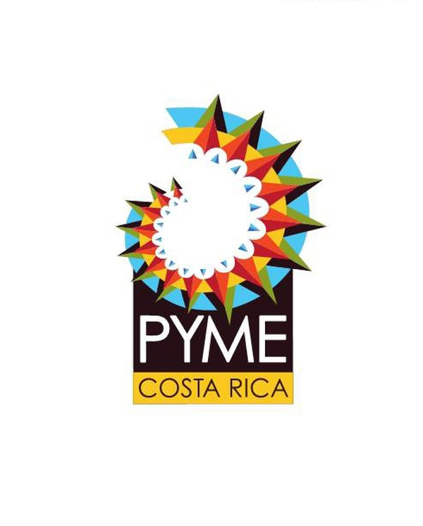 Obtener el sello pyme es agregarle valor y visibilidad a un proceso que inicia con la formalización de su empresa ante el MEIC.