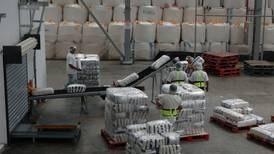 Costa Rica se enfrenta a otro caso ante la OMC, Brasil eleva disputa por aranceles del azúcar