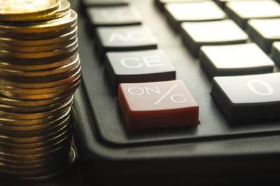 Qué hacer cuando las deudas ahogan al negocio