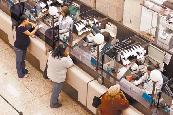 El Banco Nacional estrenó plan estratégico en el 2011, el cual incluye el acompañamiento de clientes actuales en procesos de expansión internacional.